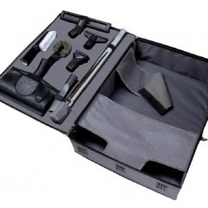Professional kit