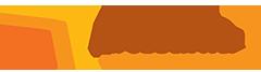 Artesania.ee – õhksoojuspumbad, soojuspump, õhk-vesi soojuspumbad, jahutusseadmed