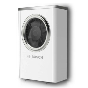 Bosch-Compress-